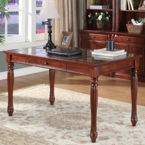 Monte Cristo Writing Desk by Legends NEW IN BOX