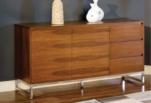 Renzo Accent Console by New Classic NEW IN BOX