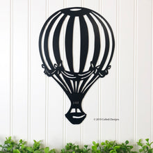 Load image into Gallery viewer, Hot Air Balloon2