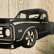 Load image into Gallery viewer, C10 Chevy