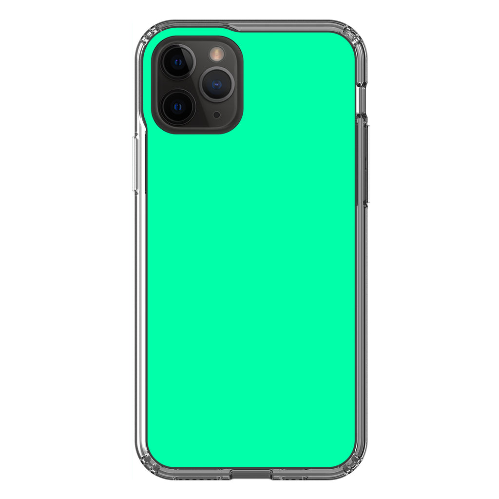 JIC Light Green
