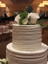 Load image into Gallery viewer, Wedding Cake Decoration