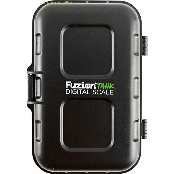 Fuzion Tank 20 Series Digital Scale 0.001g - Cheeky Ninjas
