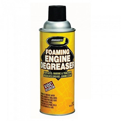 Engine Degreaser Spray Can Safe - Cheeky Ninjas