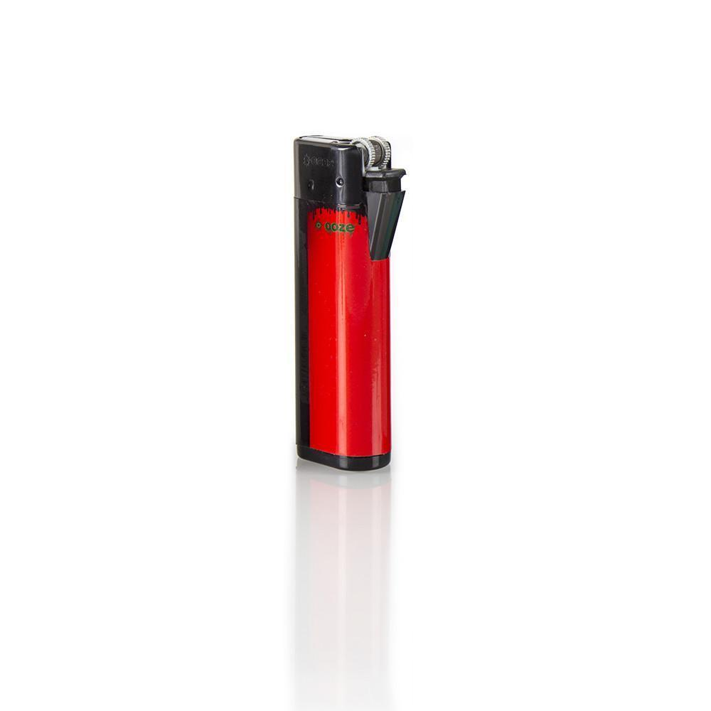 Roll-N-Go Working Stash Lighter - Cheeky Ninjas