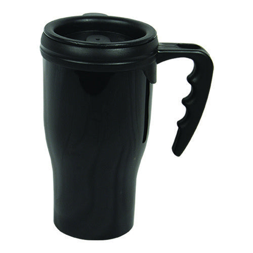 Travel Mug Secret Stash Safe - Cheeky Ninjas