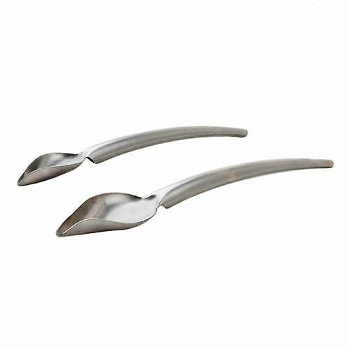 Scoop 'N' Load Snuff Spoon - Cheeky Ninjas