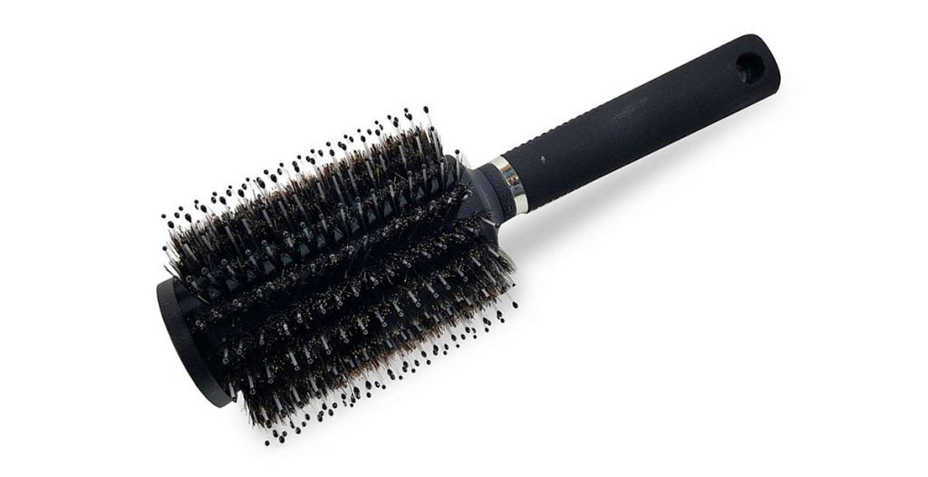 Hair Brush Secret Safe - Large - Cheeky Ninjas