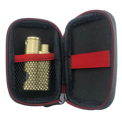Guevara High-quality Cigar Lighter 1407 Package