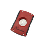 Cigar Cutter and Lighter Set 6208