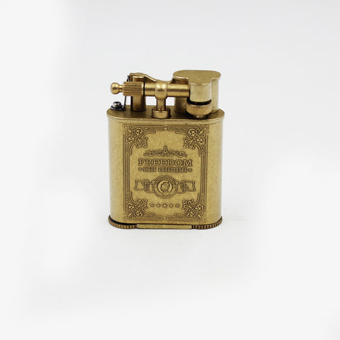 Cigar Lighter 1203