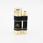 Cigar Accessories Gift Set T-56A