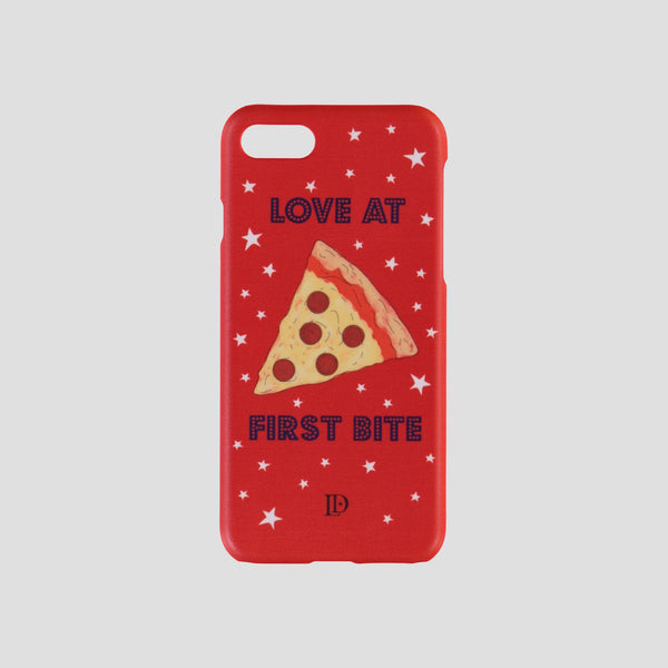 Kiki Case - Pizza