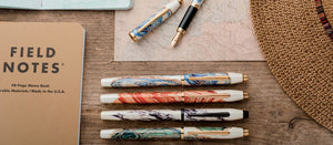 Save 10% off all Cross Pens