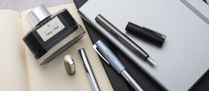 Save 10% off all Faber-Castell