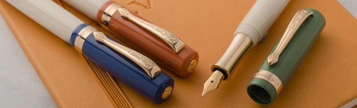 Pure Pens Special Offers