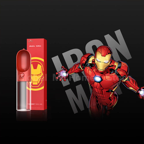 PETKIT Avengers Water Dispenser