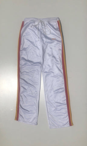 Women's Skills Reggae Trackpants