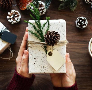 5 DIY gift ideas for heartfelt holidays