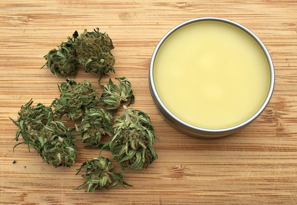 CBD, as easy as 123? Maybe not…