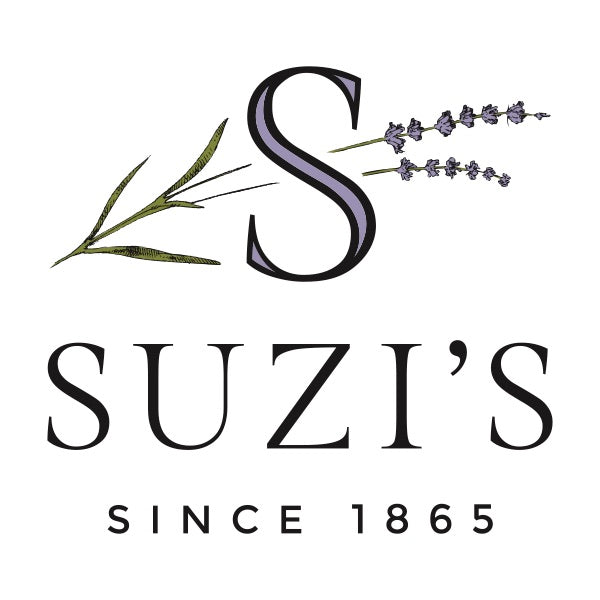 Using all-natural formulas dating back to 1865, Suzi's Lavender provides skin and body care products for relief you can feel. Certified cruelty free and made with love, all products come with a 100% satisfaction guarantee.