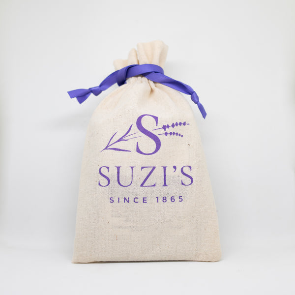 NEW!! Suzi's Sampler