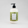Head to Toe Hemp Lotion