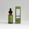 Full Spectrum Hemp Oil CBD Natural Pain Relief - Suzi's Lavender