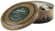 Radiate Portable Campfire Bug Deterrent- Single