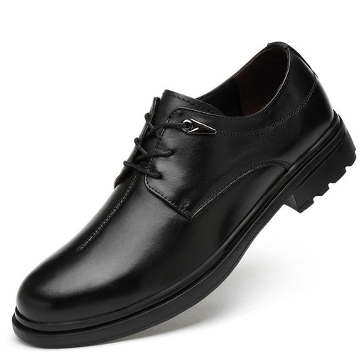 01eaaed5a8 Men's Formal Shoes — Shoppin