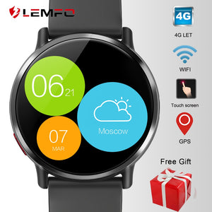 High Quality Android Smart Watch for Men