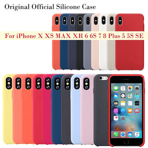 Stylish Original iPhone Case