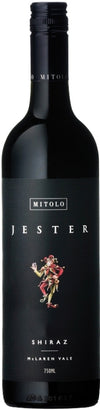 Mitolo 'The Jester' Shiraz