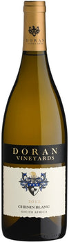 Doran Vineyards Chenin Blanc