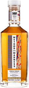 Method & Madness Single Grain