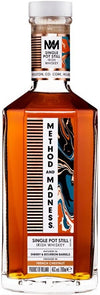 Method & Madness Pot Still