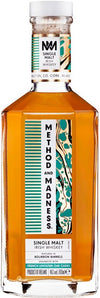 Method & Madness Single Malt