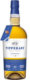 Tipperary 'The Rising' 11 year old