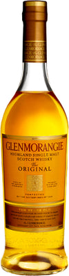 Glenmorangie 'The Original'