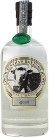 Bertha's Revenge Irish Milk Gin