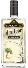 Blackwater Juniper Cask Gin