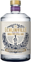 The Echlinville Gin
