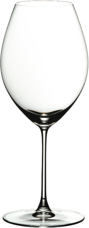 Riedel Veritas Old World Syrah Glasses | Box of 2