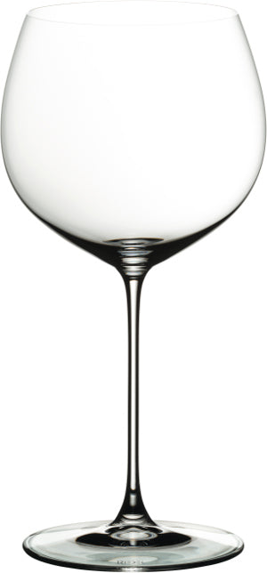 Riedel Veritas Chardonnay Glasses | Box of 2