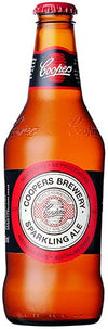 Cooper's Sparkling Ale 375ml bottle