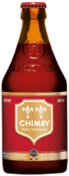 Chimay Red 33cl bottle