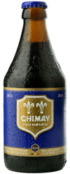 Chimay Blue 33cl bottle