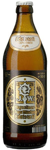 Augustiner Edelstoff 50cl bottle