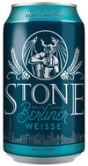 Stone Brewing White Ghost Berliner Weisse 33cl Can