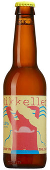 Mikkeller Drink'in the Sun Non-Alcoholic Wheat Ale 33cl bottle